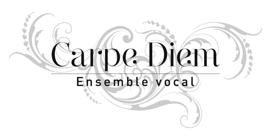 Ensemble vocal Carpe Diem